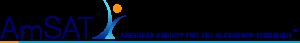 amsat_logo02